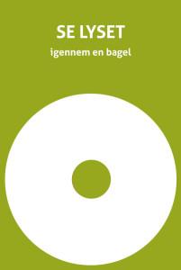 NY_BAGEL