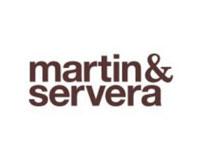 2martin&servera